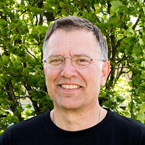 Hans Erik Mønsted