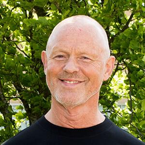 Hans Lundgaard