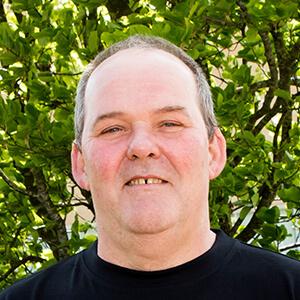 Lars Tolstrup Lillie
