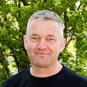 Thomas Biel