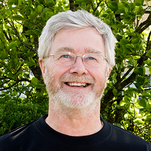 Claus Lorentsen